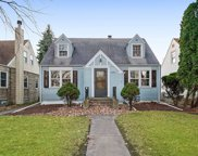 10952 S Trumbull Avenue, Chicago image