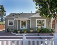 1507 Bay St, Santa Cruz image