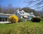 36 Scotch Cap  Road, Waterford image