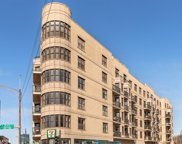 520 North Halsted Street Unit 204, Chicago image