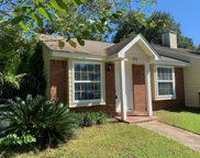 4092 Remer, Tallahassee image