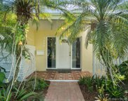 7420 Sw 130th St, Pinecrest image