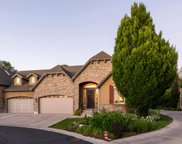 4603 S Holladay Farm Ln, Holladay image