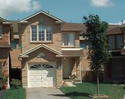 11 Heaver Dr, Whitby image