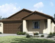 1176 Grey Owl Dr Unit Homesite 330, Sparks image