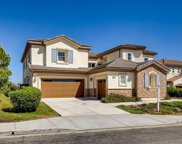 1050 Village Dr, Oceanside image