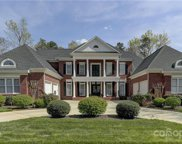 7114 Stonehaven  Drive, Marvin image