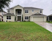 2675 Stratham Court, Kissimmee image