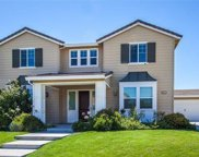 9670  Canopy Tree Street, Roseville image