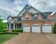 1206 Broadmoor Cir, Franklin image