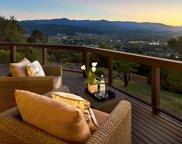 20815 Scenic Vista Dr, San Jose image