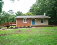 630 Central Drive, Statesville image