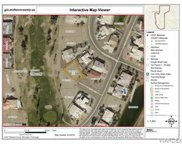 5829 S Club Court, Fort Mohave image