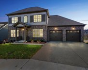 279 Rich Cir, Franklin image