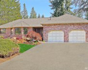 14329 15th Dr SE, Mill Creek image
