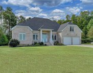 1125 Sutherlyn Court, South Chesapeake image