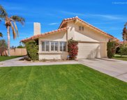 40408 Periwinkle Court, Palm Desert image