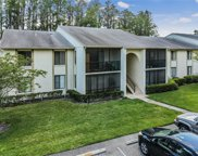 1433 Pine Glen Place Unit A2, Tarpon Springs image