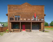 273 Gillaspey, Crested Butte image