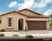 13226 W Red Range Way, Peoria image