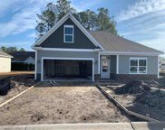 557 Hillsborough Dr., Conway image