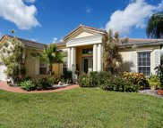 544 SW Lake Manatee Way, Port Saint Lucie image