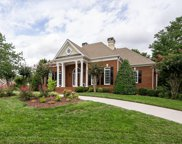 5980 Downington Ridge NW, Acworth image