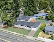 22301 44th Ave W, Mountlake Terrace image