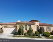 7198 WINDY PEAK Court, Las Vegas image