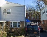 12-09 115th St, College Point image