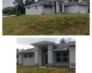 18290 Linden RD, Fort Myers image