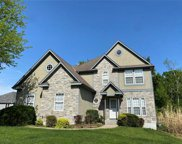 203 Fairway Drive, Warrensburg image
