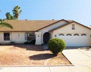 8823 W Peck Drive, Glendale image