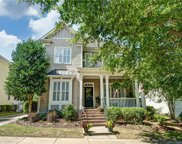 3261 Richards  Crossing, Fort Mill image