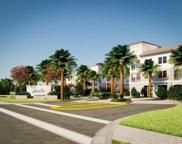 3650 Rca Boulevard, Palm Beach Gardens image