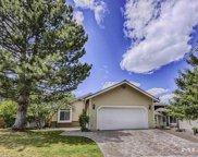 2339 Wide Horizon, Reno image