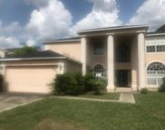 1265 Falconcrest Boulevard, Apopka image