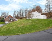 1038 Pittsburgh Rd, Middlesex Twp image