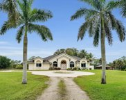 3585 Cabbage Palm Way, Loxahatchee image