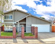9492  Roseport Way, Sacramento image