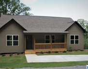 5457 Red Valley Rd, Remlap image