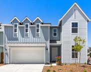 864  FARMHOUSE Way, Folsom image