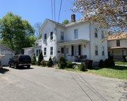 12 W School Street, Westfield image