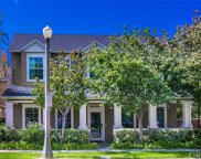 2 Gilly Flower Street, Ladera Ranch image