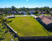 14734 Mahoe CT, Fort Myers image