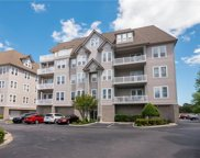 2308 Mariners Mark Way Unit 304, Northeast Virginia Beach image