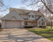 5101 Ne Ash Grove Place, Lee's Summit image