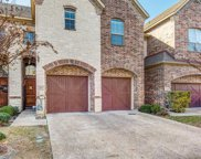 2207 Kirby Street, Dallas image