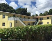 300 SW 4th Ct, Fort Lauderdale image