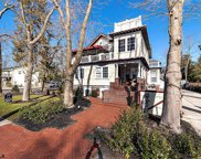 415 W New York Ave Unit #4, Somers Point image